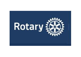 Bli kjent med Rotary Global Rewards